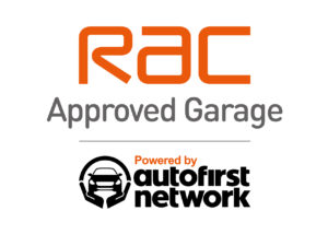 RAC Autofirst StackHigh Res RGB