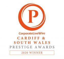 Prestige_Awards
