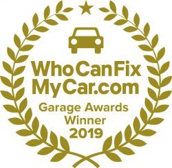 Who_Can_Fix_My_Car